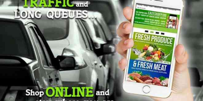 cebu-grocer-online-grocery