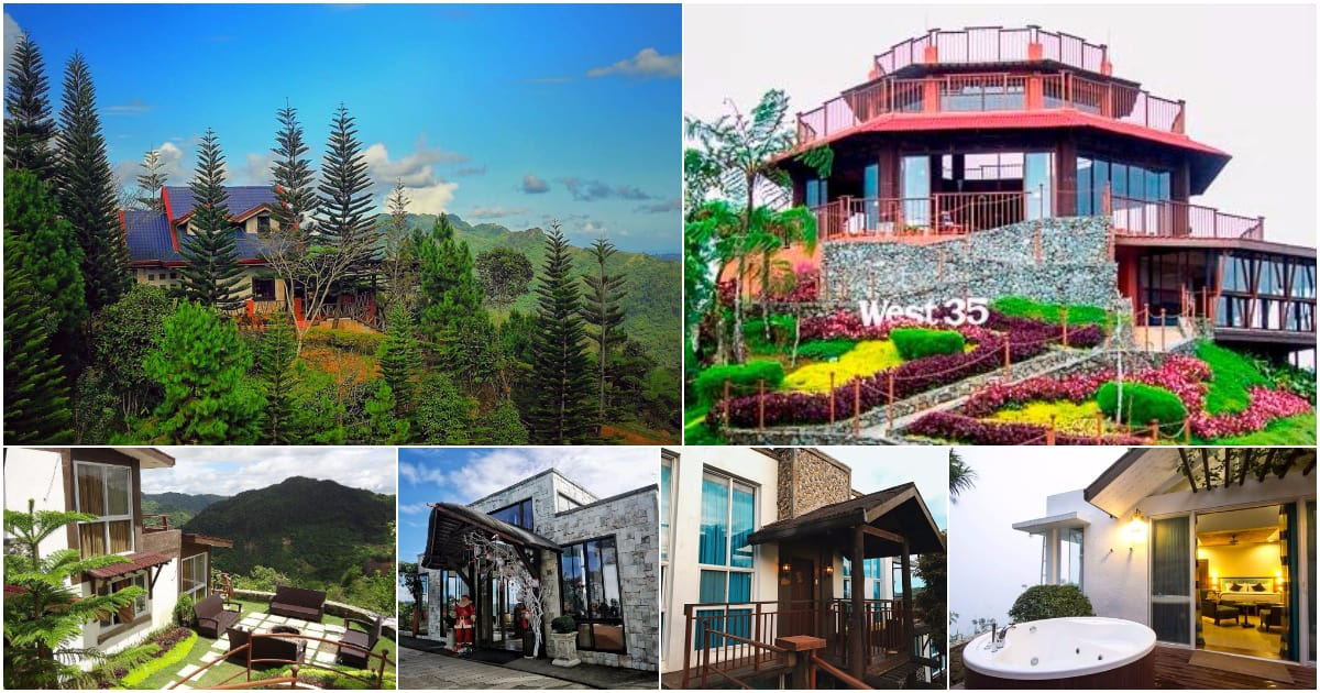 West 35 Eco Mountain Resort: 2018 COMPLETE Guide