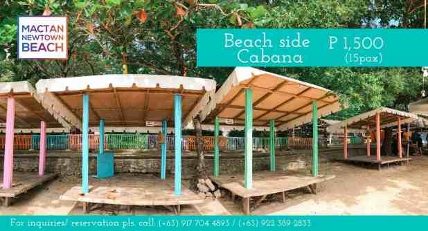 mactan-newtown-beach-resort