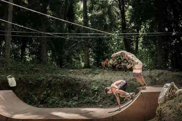 bacalla-woords-campsite-skateboarding