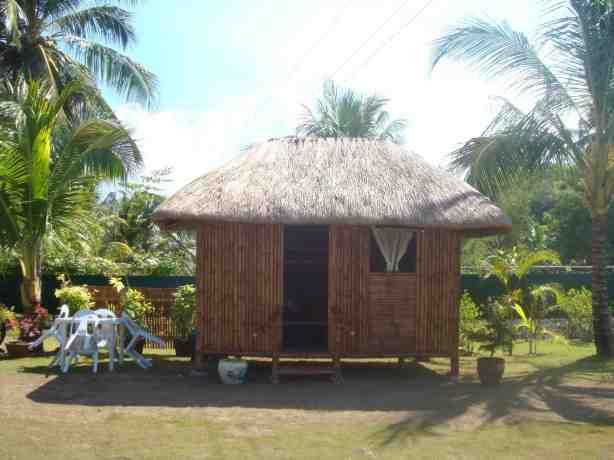 bahay-kubo-family5