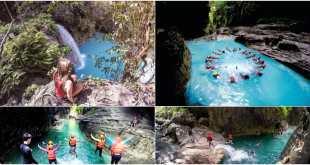 canyoneering-cebu-sugboph