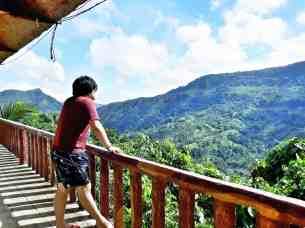 coal-mountain-resort-argao