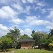 corale-cottage