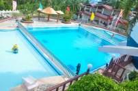 jsjs-mountain-resort-argao