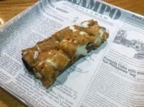 kampo-grill-bar-cebu-19