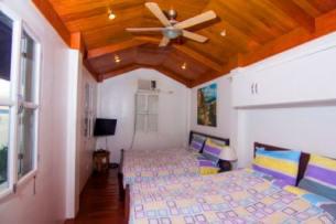 terra-manna-house