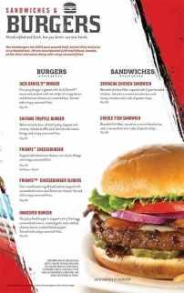 tgif-galleriacebu-menu10