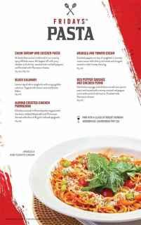 tgif-galleriacebu-menu11