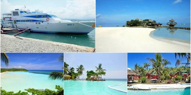 camotes-island-cebu