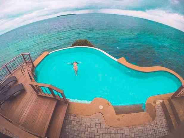 villa-on-a-cliff-oslobcebu
