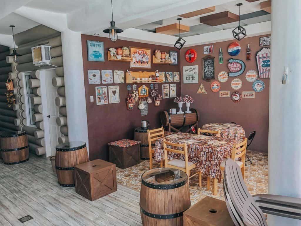 Country Home Resort: Instagram haven in Oslob | Sugbo.ph ...