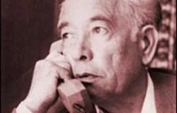 Рахим Джалил писатель всех времен