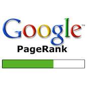 Cara Cepat Update PageRank