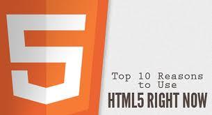 Mengatasi Masalah Not valid HTML5
