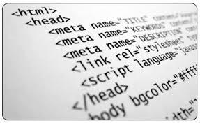 Cara Memasang Meta Tag SEO Friendly dan Valid HTML5