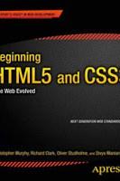 Panduan Membuat Blog Agar Valid HTML5-CSS3
