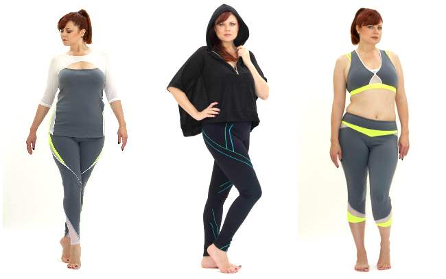 where to buy plus size active wear • suger coat it