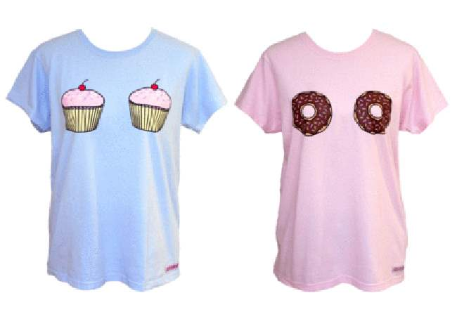 Fat Mandi t-shirts