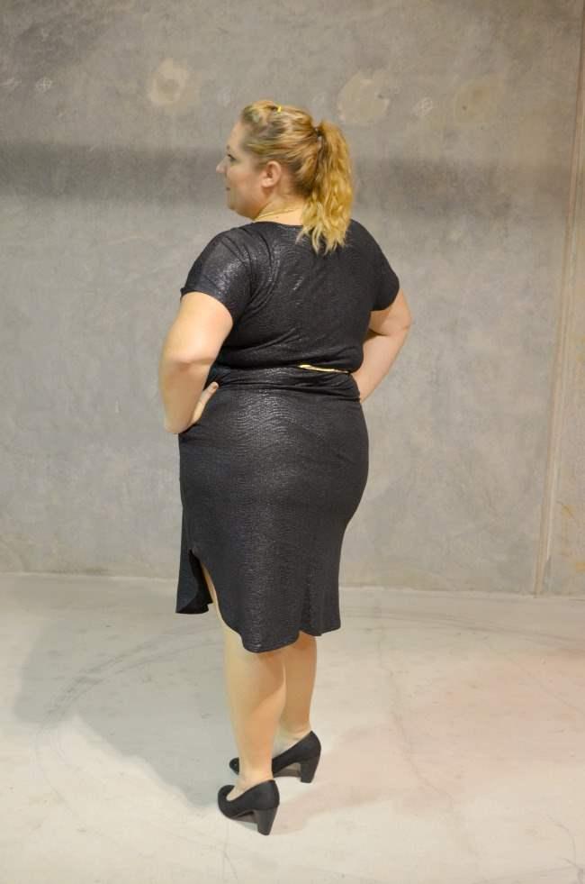 plus size Harlow Australia dress 009