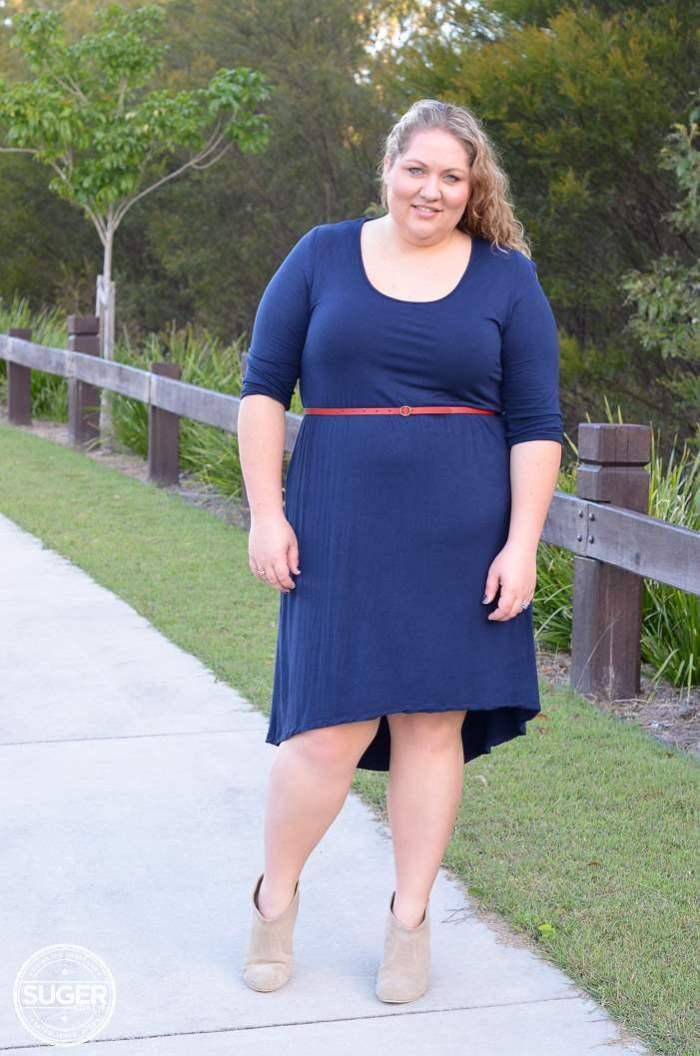 harlow australia plus size fashion_