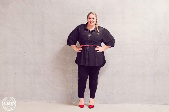 plus size fashion 17 sundays australia-2