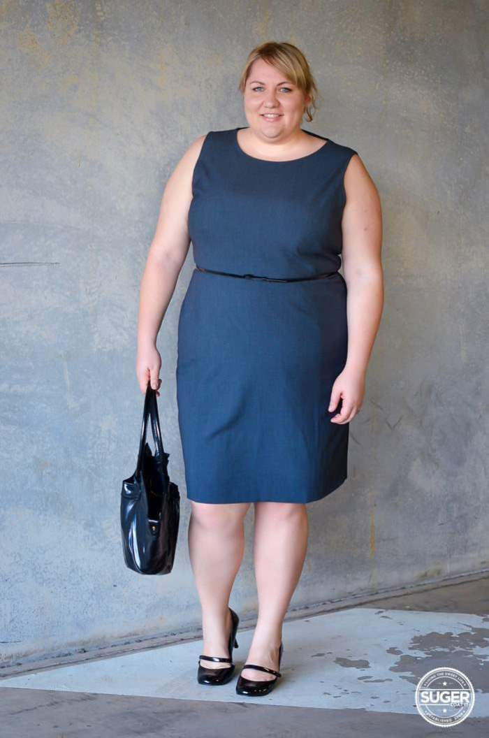 plus size work clothes aussie curves-1