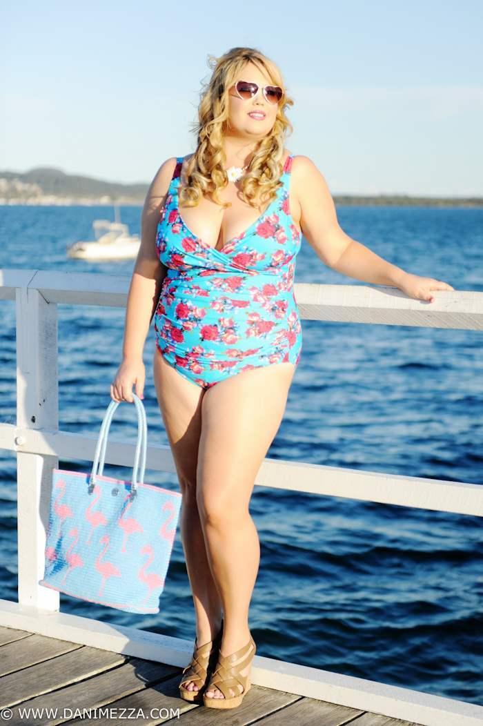 Danimezza-SWIM+-Aussie-Curves-Plus-Size-Fashion-Blogger-Outfit-swimwear-resort-bikini-fatkini-curvy-australian-lady-women-girls-inspirational-LOOKBOOK-28