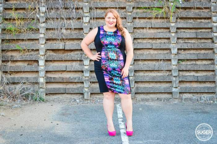 bellecurve at Target Australia plus size fashion-3