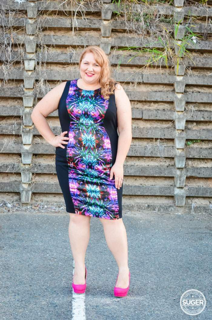bellecurve at Target Australia plus size fashion-6