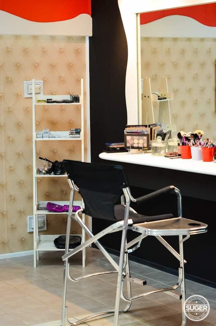 madame rogue makeup gympie makeup artist queensland-10