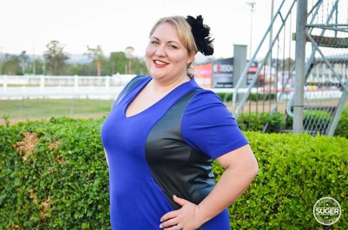 plus size races outfit harlow australia-9