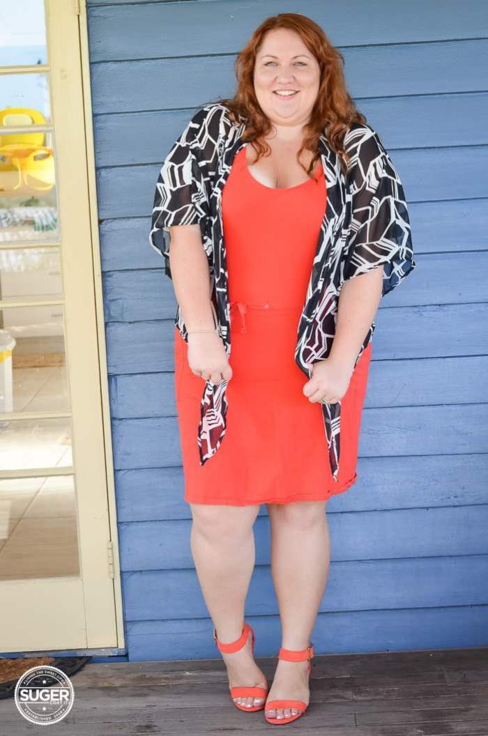 casual christmas dinner outfit plus size summer-2