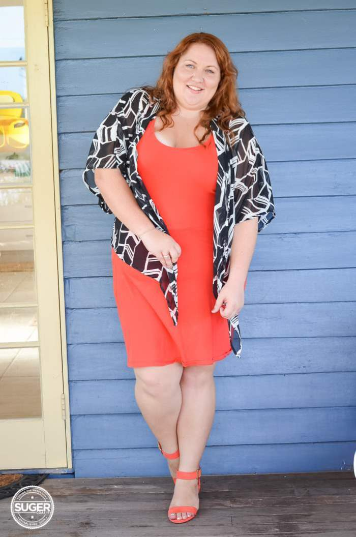 casual christmas dinner outfit plus size summer-3