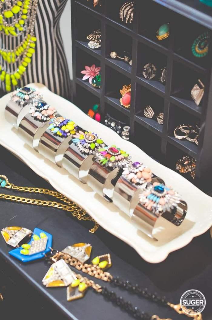 plus size fashion shop online brisbane-10