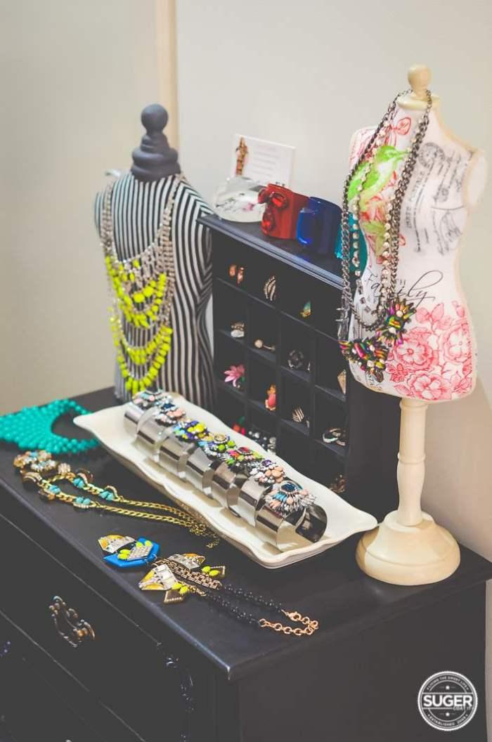plus size fashion shop online brisbane-11