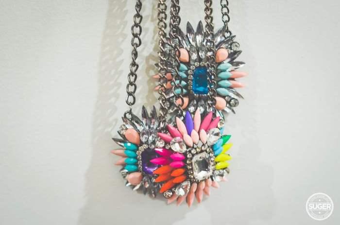 plus size fashion shop online brisbane-14
