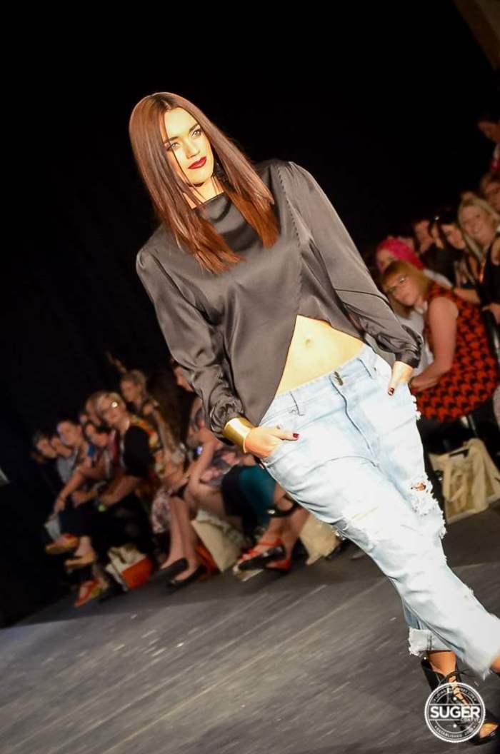 curvy couture roadshow melbourne plus size fashion-29