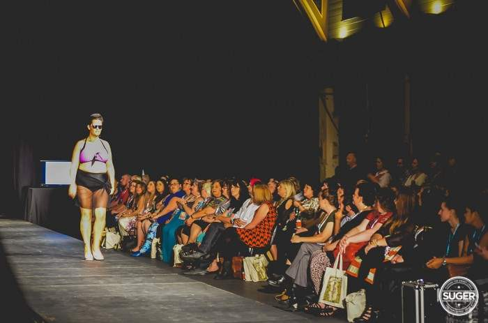 curvy couture roadshow melbourne plus size fashion-5