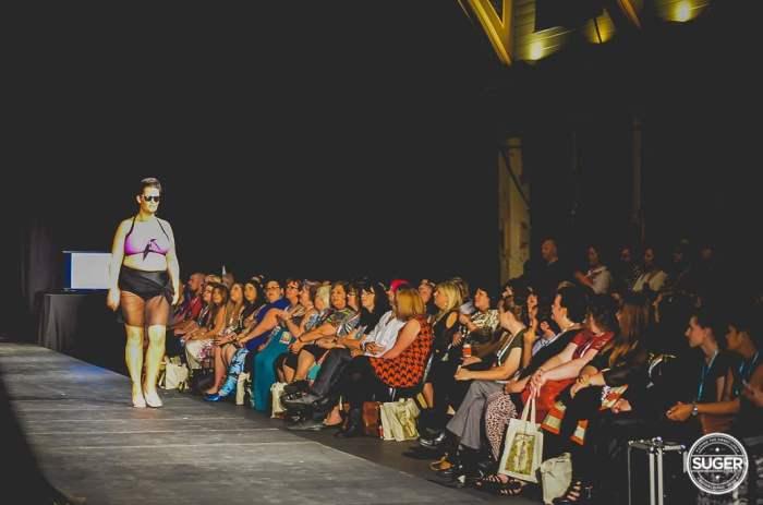 curvy couture roadshow melbourne plus size fashion-5