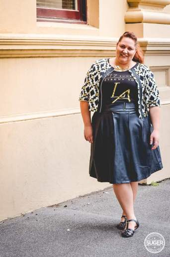 curvy couture roadshow melbourne plus size fashion-6