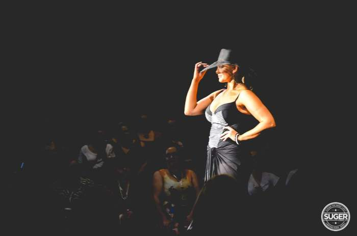 curvy couture roadshow melbourne plus size fashion-6