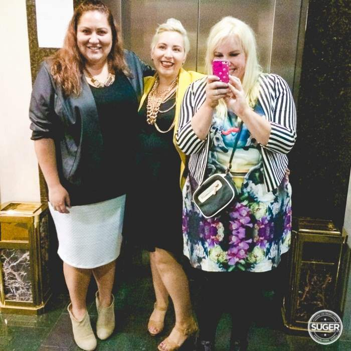 curvy couture roadshow melbourne plus size instagram fashion-1