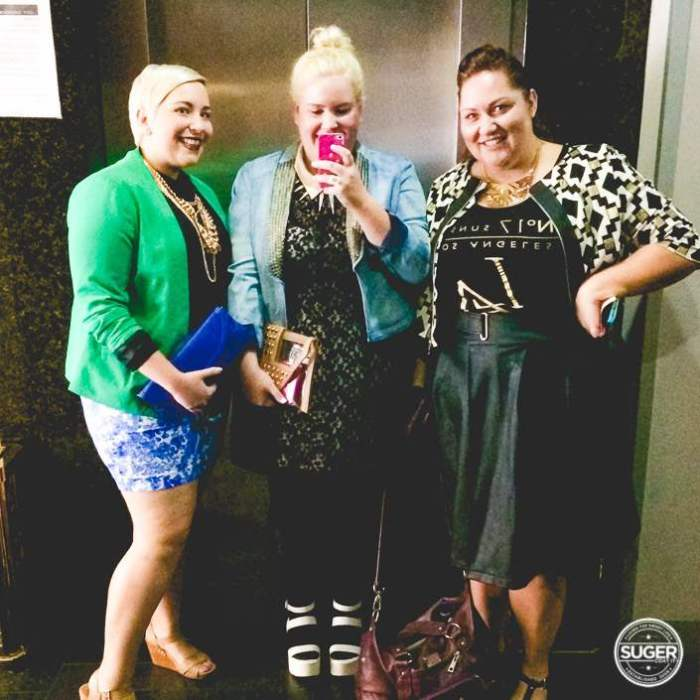 curvy couture roadshow melbourne plus size instagram fashion-2