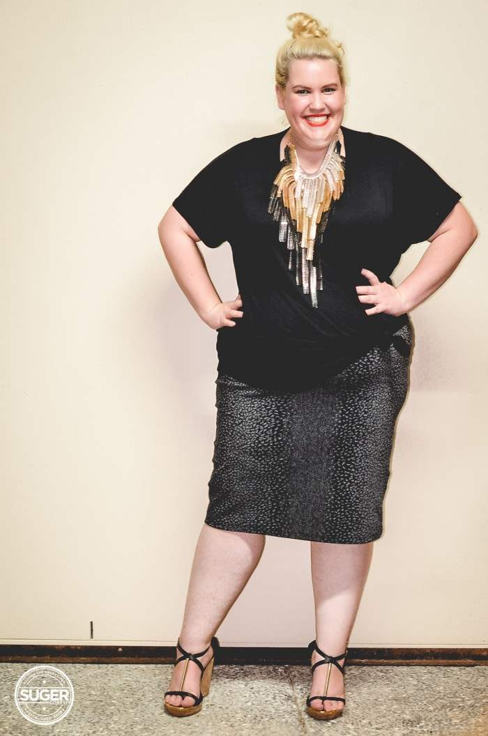 harlow plus size fashion bloggers australia-44