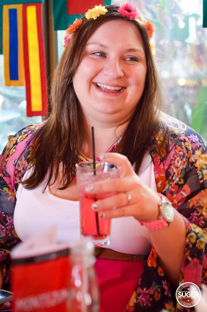 plus size blogger meet up australia-20