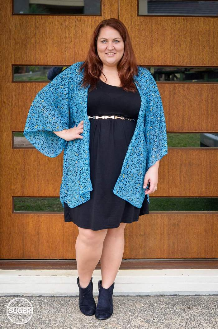 plus-size casual outfit lisa kerr designs-2