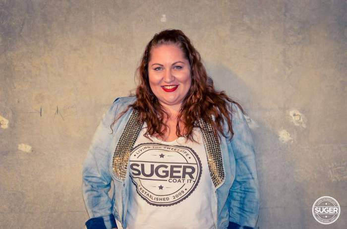 plus size double denim outfit 17 sundays-7