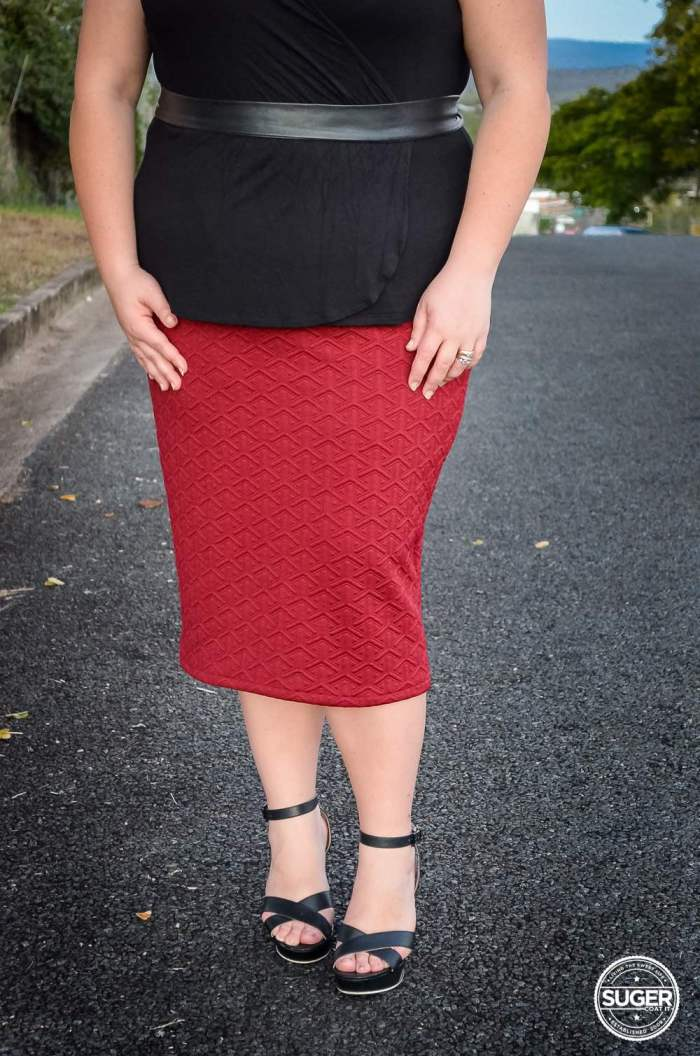 hope and harvest yolo skirt plus size fashion-6