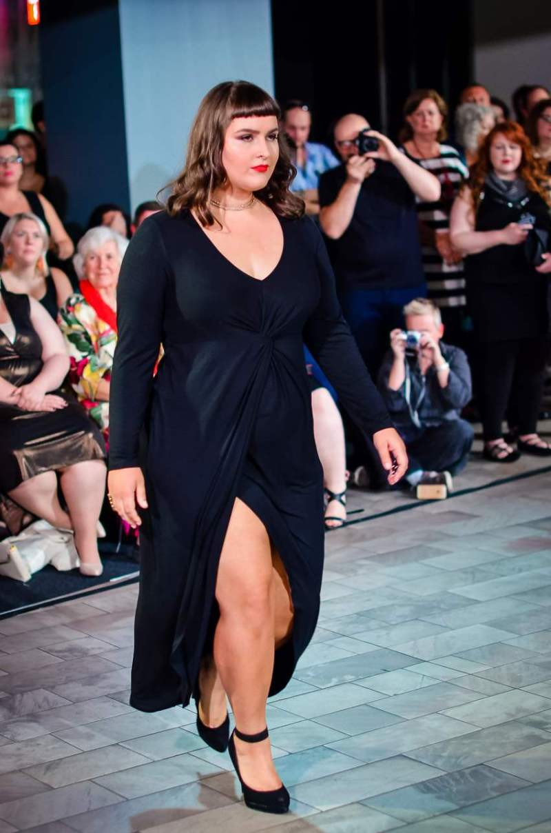 curvy couture roadshow suger coat it-70